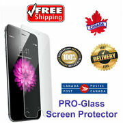 Premium Tempered Glass For Iphone 12 Pro 11 Pro Xr X Xs Max 8 7 6 Plus Se2020