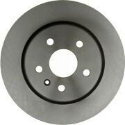 580771r Raybestos New Brake Discs Rear Driver Or Passenger Side Rwd Fwd Awd
