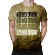 Outrigger Canoeing Retro Vintage Polyester T-shirt