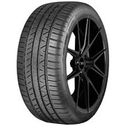 4-215/55r17 Cooper Zeon Rs3-g1 98w Xl Tires