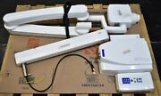 Planmeca Prox Dental Intraoral X-ray Intra Oral Unit Bitewing System Machine