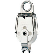 Fulton 2 X 20and039 Heavy Duty Winch Strap And Hook - 4000 Lbs. Max Load Ws20hd0600