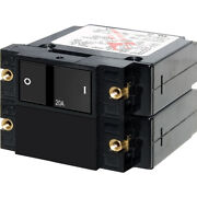 Lenco Actuator Extension Harness - 20and039 - 14 Awg 30133-103d