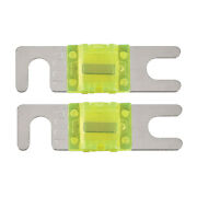 Clc 1134 44 Pocket Deluxe Tool Backpack 1134