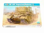 Hobby Boss 83870 1/35 Israel Defense Forces Armored Infantry Fighting Vehicle