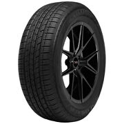 4-p235/60r18 Kumho Solus Kl21 102h Sl/4 Ply Bsw Tires