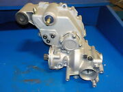Can Am Canam 800 Transmission Outlander/ Renegade 2008-up Many Models New Replac