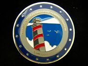 Tsa Team Connecticut Transportation Security Administration Challenge Coin