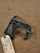 C7aa-3a732-b 1967-70 289-302 Ford Mustang Cougar Power Steering Mounting Bracket