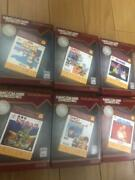 Game Boy Advance Nes Mini All 30 Book With A More Good Addition