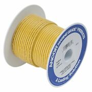 Ancor 103099 Marine Grade Electrical Primary Tinned Copper Boat Wiring 16-gau...