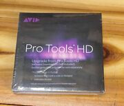 Protools 10 Hd Upgrade From 9 Hd Perpetual License