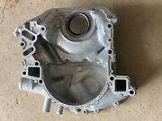 Gm 1246233 1967-1976 Buick Timing Chain Cover And Gasket Brand New