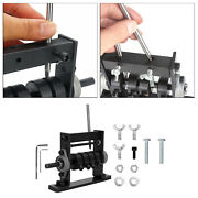 Portable Manual Copper Wire Stripping Machine Stripper Tool For 1-30mm