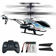 Remote Control Helicopters Flying Toys With 4 Channel For Boys Toy Helicopter