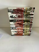 Time Life Books World War Ii Ww 2 Series Partial Set, 24 Of 39 Books, Hard Cover