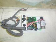 Boatersandrsquo Resale Shop Of Tx 1806 4301.02 Dometic Electronics Box Parts Only