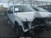 Passenger Front Door Electric Fits 09-14 Ford F150 Pickup 3255170