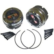 2032256 218 418 400518 New Set For Chevy Suburban 1000 1100 908 J Series Jeep