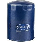 Pl30001 Purolator New Oil Filters For Town And Country 240 280 Pickup Truck Ram
