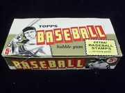 1961 Topps Baseball Cards 1-200 Most Vg To Ex+ - Pick / Choose Your Own