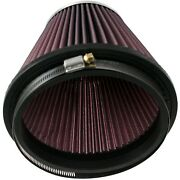Rf-1048 Kandn New Universal Air Filters For Chevy Explorer Pickup 4 Runner Jeep H3