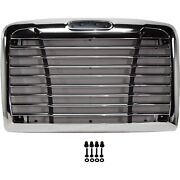 New Grille Grill For Freightliner Century Class 2005-2011