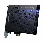 Full Hd 1080p 60 Record And Stream Multi-card Support Low Live Gamer Hd 2
