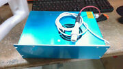 100w-120w Co2 Laser Power Supply For Co2 Laser Engraving Cutting Machine Used