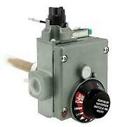 Rheem Water Heater Parts Sp20166a. Gas Control Thermostat - Ng