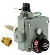 Rheem Water Heater Parts Sp20264. Gas Control Thermostat Kit - Ng