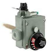 Rheem Water Heater Parts Sp20166b. Gas Control Thermostat - Ng