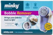 Job Lot Of 50 X Minky Bobble Removers. Ideal For Re-sell. Market. Car Boot.