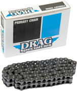 Drag Specialties Primary Chain 428-2 X 76 1120-0282