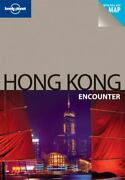 Hong Kong By Lonely Planet Publications Staff Andrew Stone