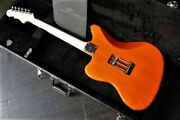Usa Doheny Clear Orange Limited Time Price
