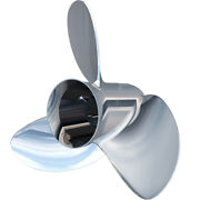 Turning Point Express Ss Lh Propeller 15.6 X 21 Pitch 31512120