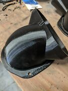 Datsun 521 Parts Heater Boot Reasonable Quality