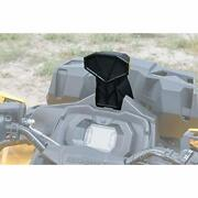New Can Am Outlander 800 1000 Snorkel Kit Canam 715001730 Max By