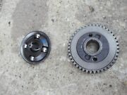John Deere Jd 70 80 820 Tractor Pony Motor Camshaft Drive Gear F1935r And Parts