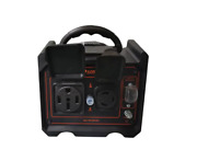 7000 Watt And Higher 50 Amp Rv Ready Parallel Kit For Linking Generators