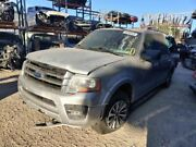 Frame 131 Wb Extended Fits 10-17 Expedition 937536