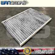 Cabin Engine Air Filter For Chevy Traverse Gmc Acadia Buick Enclave Outlook