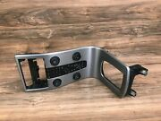 Volvo Oem S40 Radio Stereo Headunit Ac Heater Climate Control Switch 2004-2007