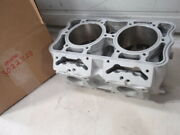 2016 Polaris 800 Snowmobile Engine 3022828 Cylinders Cylinder Pro S X Core Incl.
