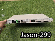 Msap-e6080p  Fast Shipping By Dhl Or Ems