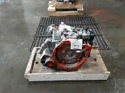 2015 2016 Ford Escape Automatic Transmission 1.6l 2wd 4x2 From 10/22/14