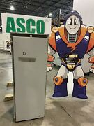 Asco 7000 Series Automatic Transfer Switch 200 Amps 240v 60hz 1 Phase N3r