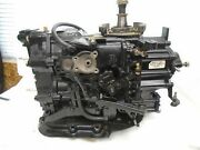 1993 Force 40hp Powerhead Assembly 120+ Psi 819445a7 Mercury Outboard Motor