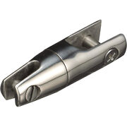 Blue Sea 7713 Ml-rbs Remote Battery Switch W/manual Control Release - 12v 7713